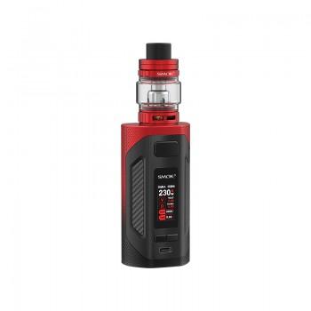SMOK Rigel Kit Standard Edition Black Red