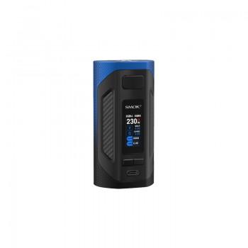 SMOK Rigel Mod Black Blue