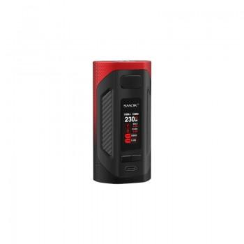 SMOK Rigel Mod Black Red