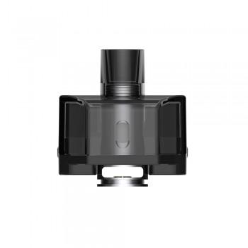 SMOK RPM160 Empty Pod Cartridge 7.5ml