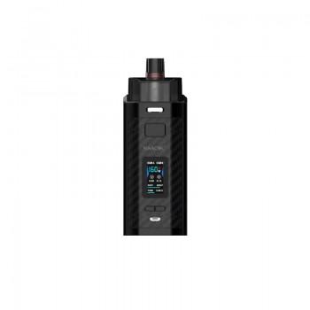 Smok RPM 160 Kit 7.5ml Black Carbon Fiber