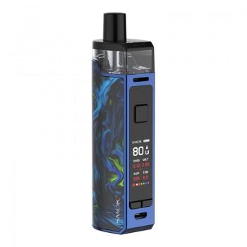 SMOK RPM80 Kit Fluid Blue