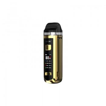 SMOK RPM 2 Kit Prism Gold
