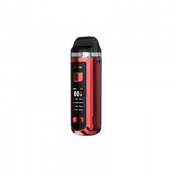 SMOK RPM 2 Kit Red