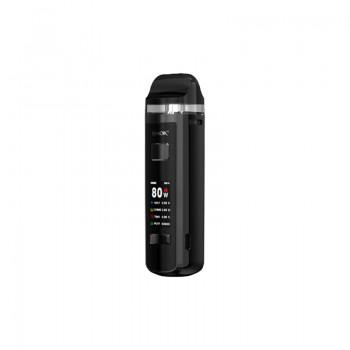 SMOK RPM 2S Kit Bright Black