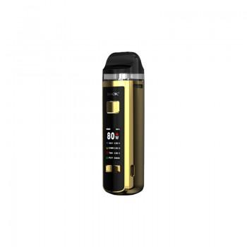 SMOK RPM 2S Kit Prism Gold