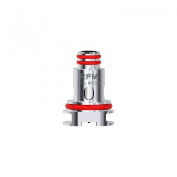 SMOK RPM 0.3ohm MTL-Mesh Coil