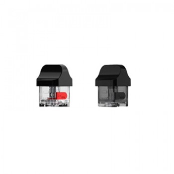 SMOK RPM Pod Cartridge