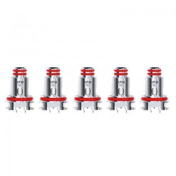 SMOK RPM SC 1.0ohm Coil