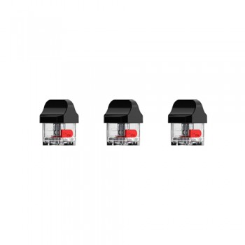 SMOK RPM Standard Pod 3pcs
