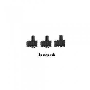 SMOK SCAR-P3 Empty RPM2 Pod Cartridge 5.5ml 3pcs/pack