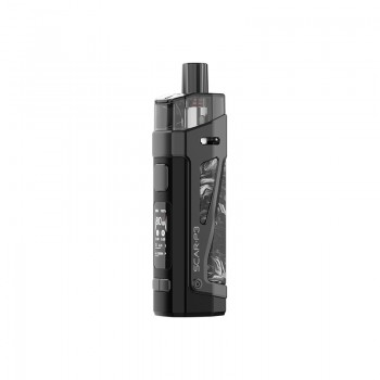 SMOK SCAR-P3 Kit Fluid Black White