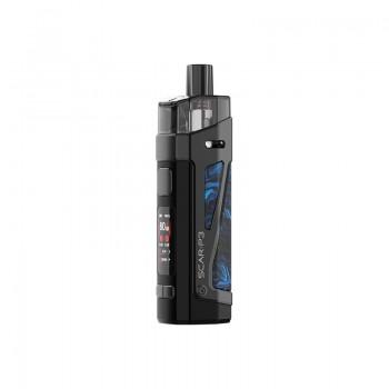 SMOK SCAR-P3 Kit Fluid Blue