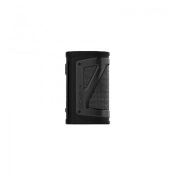 Smok SCAR-18 Mod Black
