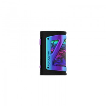 Smok SCAR-18 Mod Fluid 7-Color