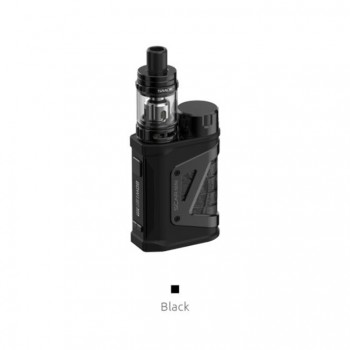 SMOK Scar-Mini Kit Black