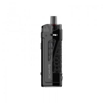 SMOK Scar P5 Kit Black