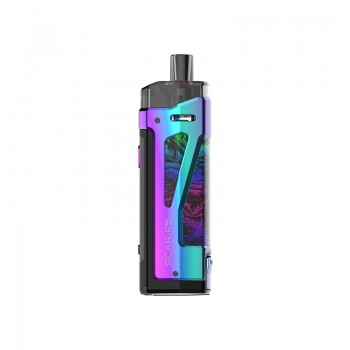 SMOK Scar P5 Kit Fluid 7-Color