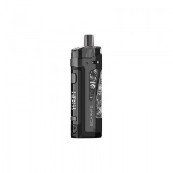 SMOK SCAR P5 Kit Fluid Black White