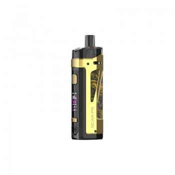SMOK SCAR-P5 Kit Fluid Gold