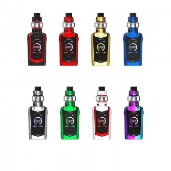 SMOK Species 230W Kit with TFV8 Baby V2 Tank