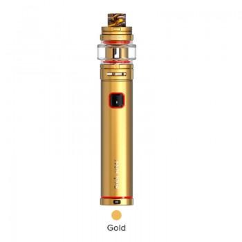 SMOK Stick 80W Kit Gold