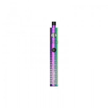 Smok Stick N18 Kit 7Color