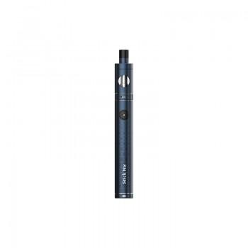 Smok Stick N18 Kit Matte Blue