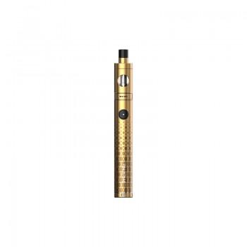 Smok Stick N18 Kit Matte Gold