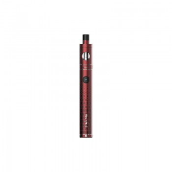 Smok Stick N18 Kit Matte Red