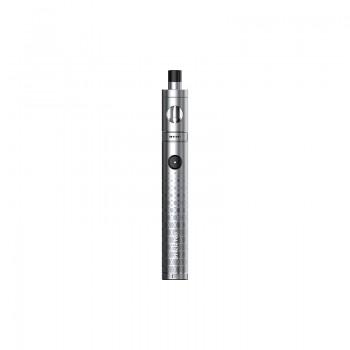 Smok Stick N18 Kit Stainless Steel