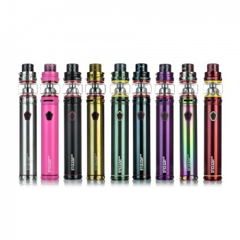 SMOK Stick Prince Baby Kit