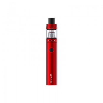Aspire CE5 BVC Clearomizer Kit Blue