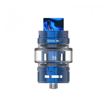SMOK TF Tank-Prism Blue