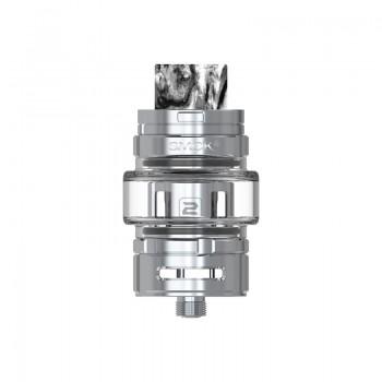 SMOK TF Tank-Stainless Steel