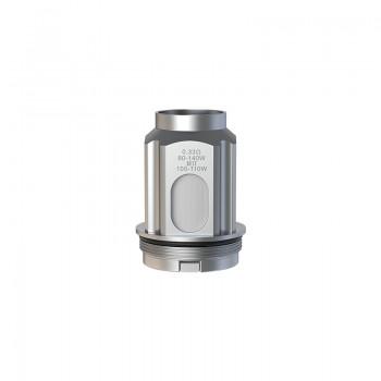 Smok TFV18 Mini Meshed 0.33ohm Coil 3pcs