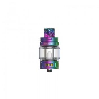 Smok TFV18 Mini Tank 7-Color