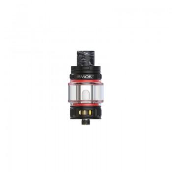 Smok TFV18 Mini Tank Black