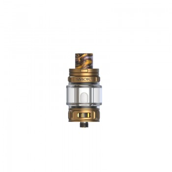 Smok TFV18 Mini Tank Gold
