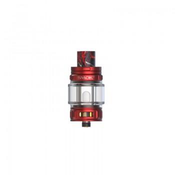 Smok TFV18 Mini Tank Red
