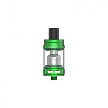 SMOK TFV9 Mini Tank 3ml Green