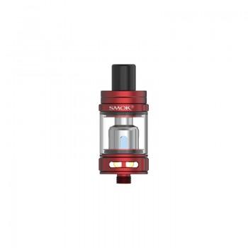 SMOK TFV9 Mini Tank 3ml Red
