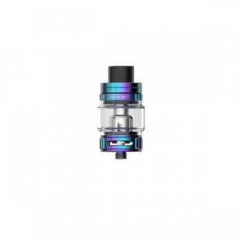 SMOK TFV9 Tank 7-Color