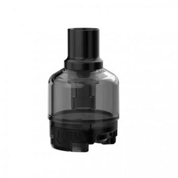 SMOK Thallo Empty Pod Cartridge