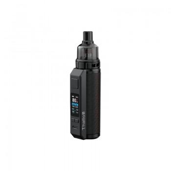 SMOK Thallo S Kit 5ml Black