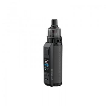 SMOK Thallo S Kit 5ml Grey