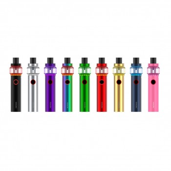 SMOK Vape Pen 22 Kit Light Edition