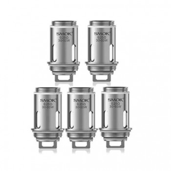 SMOK Vape Pen 22 Replacement Coil 5pcs