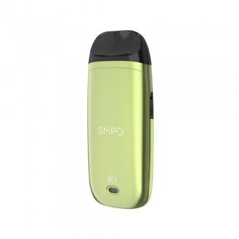 SMPO KI Kit Bice