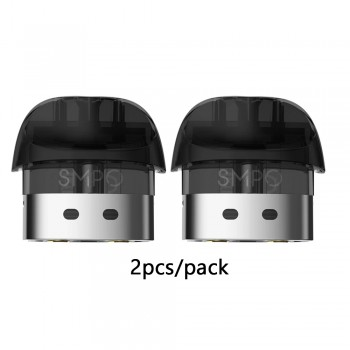 SMPO KI Pod Cartridge 2pcs